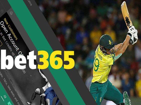 Details Of Bet365 Cricket Bet365 Cricket Tips Odds Bet And Rules In 2021 Cricket Tips Cricket Cricket Match