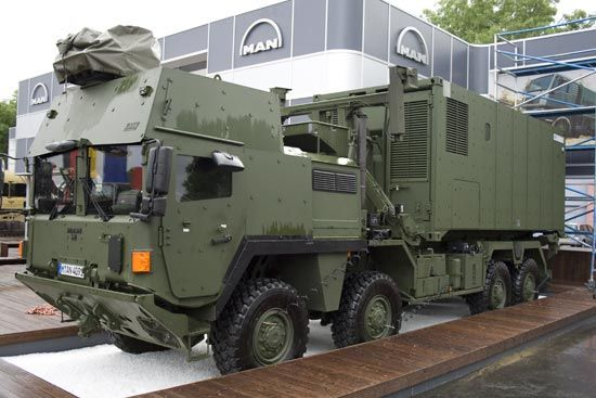 Google Image Result for http://www.army-technology.com/contractor_images/ptg/3-stis.jpg