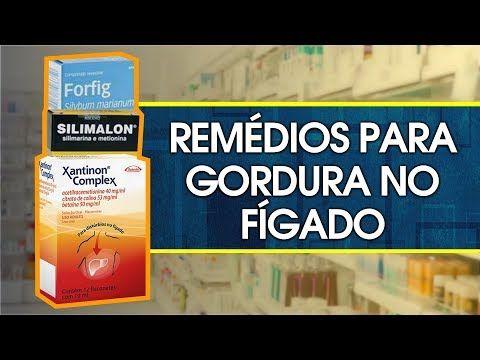 8 Remedios Para Gordura No Figado Youtube Com Imagens