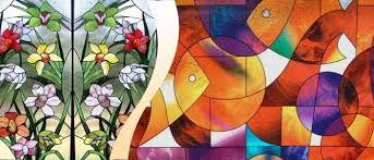 stained glass patterns free online - Buscar con Google