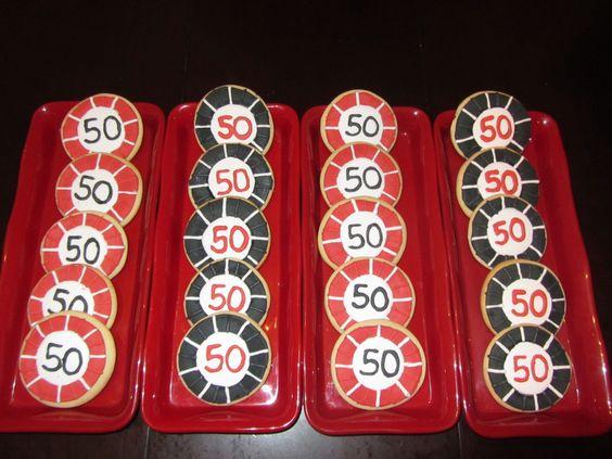 Lotto Online Spielen Belgie Fm