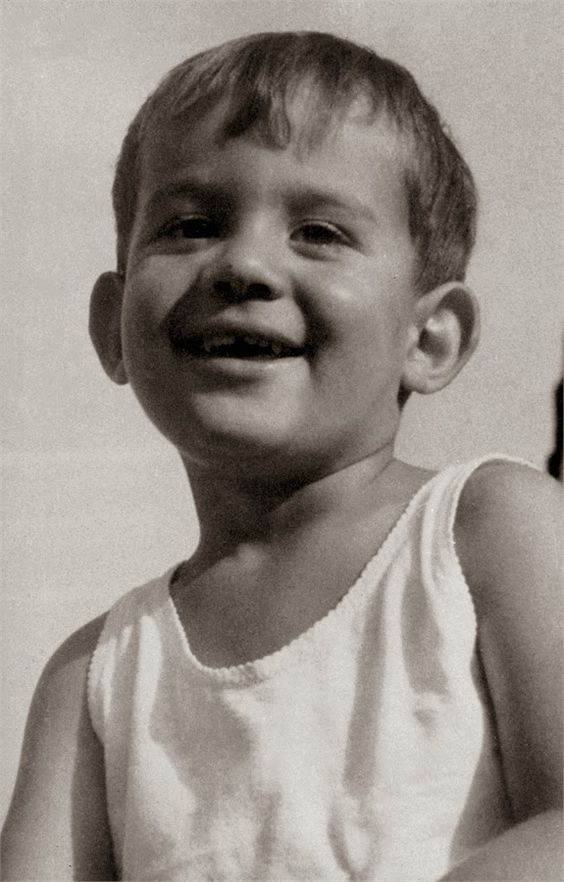 "NonSoloModa by Paulinha Tomaselli: #Minha homenagem a ""Ayrton Senna da Silva"""
