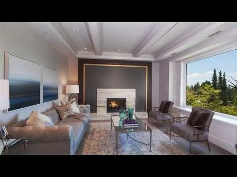 Interior Design Best Living Room Ideas Youtube Best Living Room Design Best Interior Design Interior Design Living Room