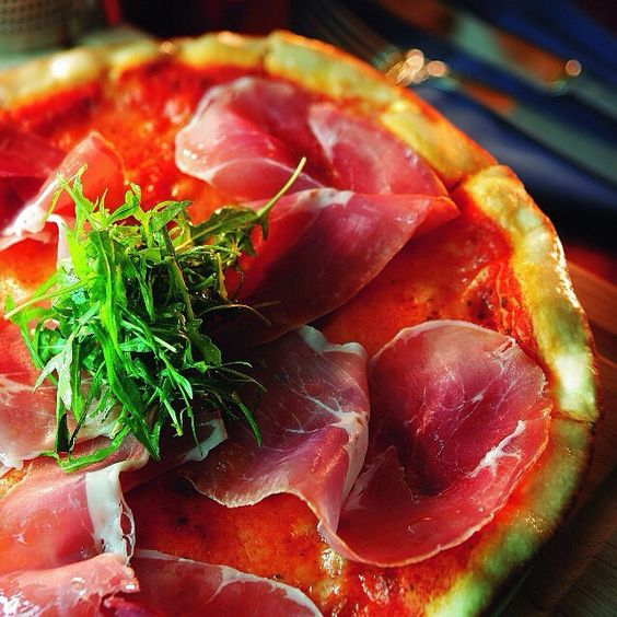 Macau is a culinary hotspot of international cuisine. Yum!  #visitmacau #travel2next