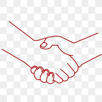 Cooperative Handshake Business Cooperation Handshake Png Transparent Clipart Image And Psd File For Free Download In 2021 Drawing Skills Clip Art Anime Art Girl