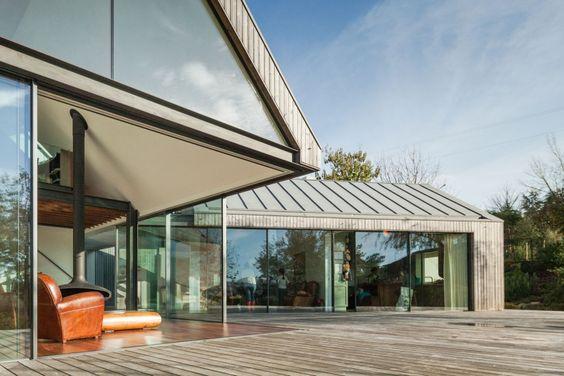 Casa de los Cuatro Casas por PROD Arquitectura y Diseño (15)