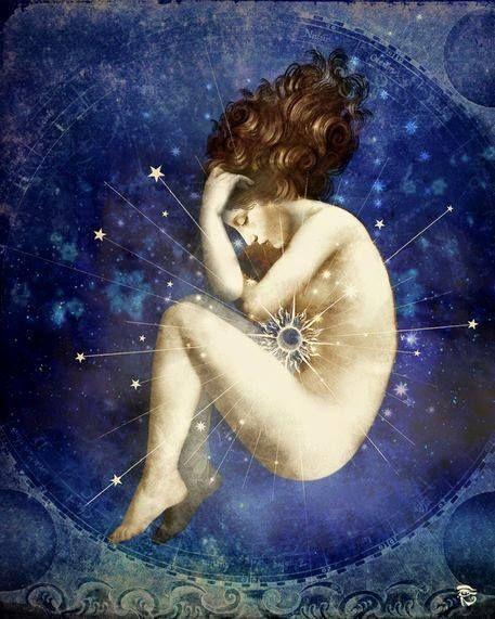 """""""La diferencia entre vivir desde el alma y vivir sólo desde el ego radica en tres cosas: la habilidad de percibir y aprender nuevas maneras, la tenacidad de atravesar senderos turbulentos y la paciencia de aprender el amor profundo con el tiempo. Sería un error pensar que se necesita ser un héroe endurecido para lograrlo. No es así. Se necesita un corazón que esté dispuesto a morir y nacer y morir y nacer una y otra vez..."""":"""