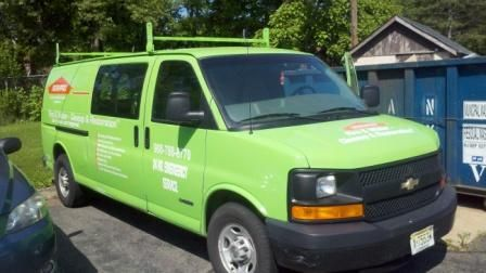 Chevy Express Van For Sale And Blue Line On Pinterest