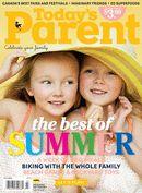 Today's Parent - Magazin - epagee.com