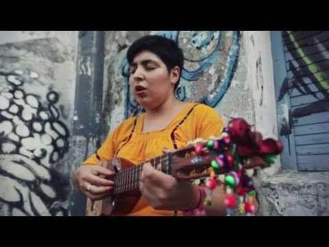 35 músicos que despertaram o sentimento latino-americano nos brasileiros | GGN