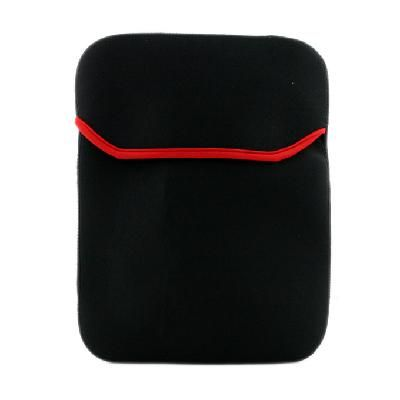 Sleeve Inner Case Carry Protective Bag for 9 Notebook Laptop [GDZDN010508] - $3.90 : egoodeal, online shopping for wholesale consumer electronics