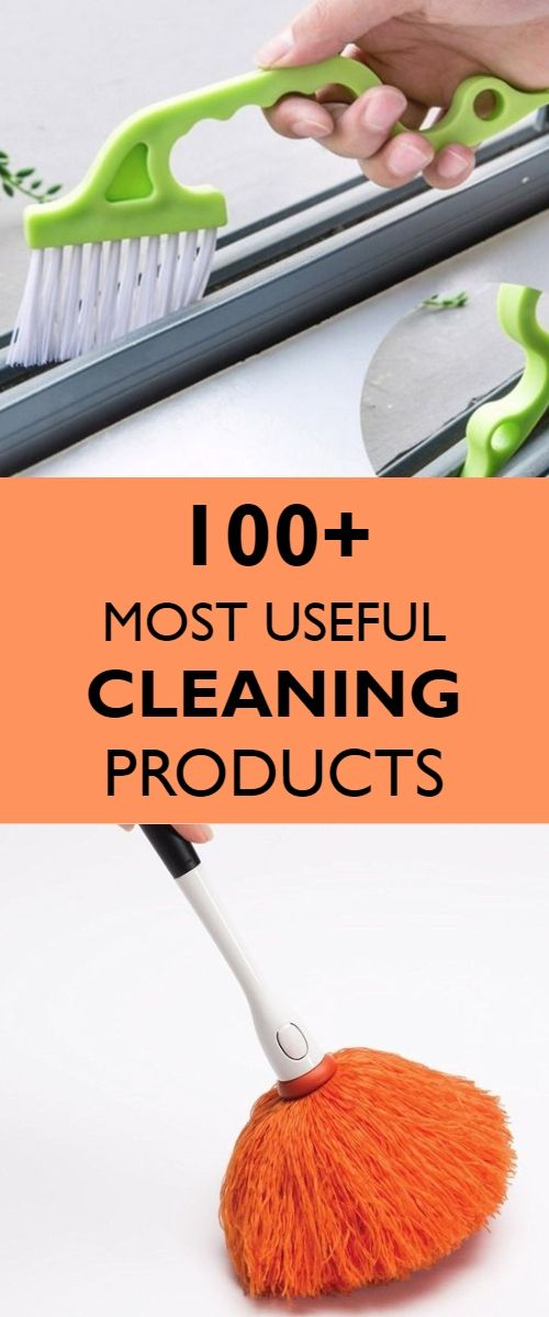Best Cleaning Products Shopping Supplies Room Cleaning Gadgets