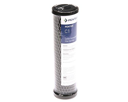 American Metal Ware 60254 Filter Cartridge Softener Es 60254 Countertop Water Filter Filters Cartridges