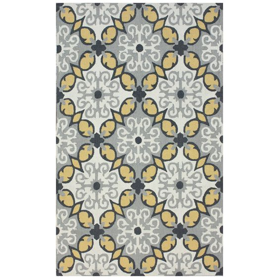 $329 Shop nuLOOM  HJHK87A Grace Area Rug, Multi at Lowe's Canada. Find our selection of area rugs at the lowest price guaranteed with price match + 10% off.