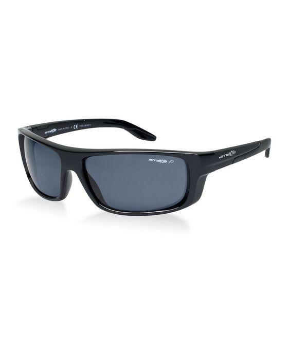 Arnette Sunglasses, AN4159 So Easy