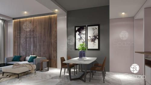 Gallery Dining Room Interior Design Interior Design Interior