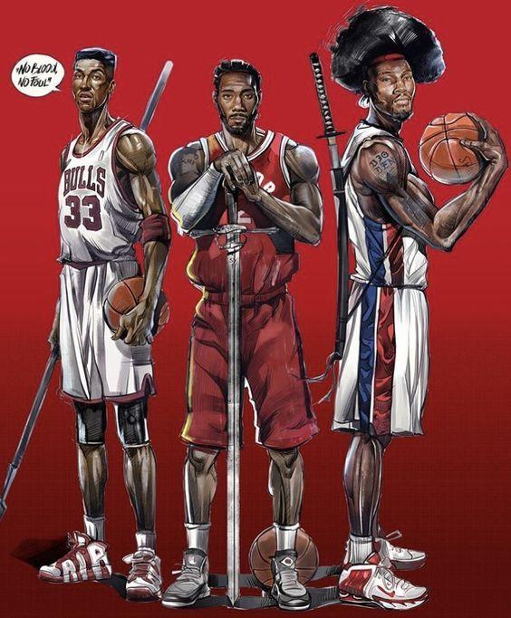 Pin On Nba Basketball wallpapers hd amazing