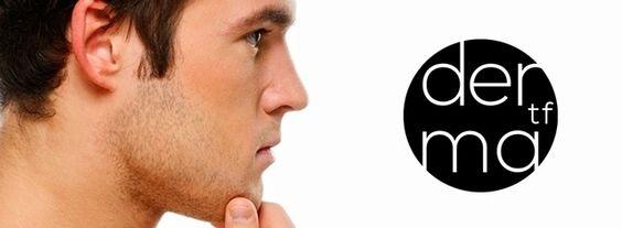 La suciedad no causa el acné, pero no mantener una buena higiene puede agravar el problema.  #dermaconsejo