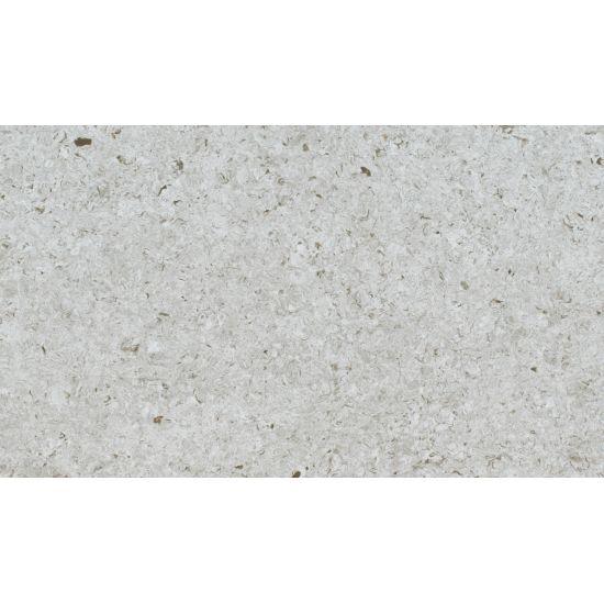 Sequel Quartz Cameo White In 3 Cm Quartz Slab Quartz Interior
