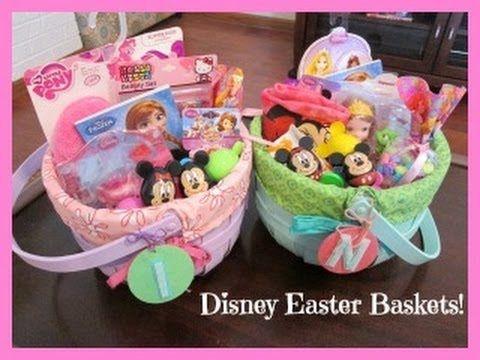 Easter baskets, Baskets and Valentine gift baskets on ...