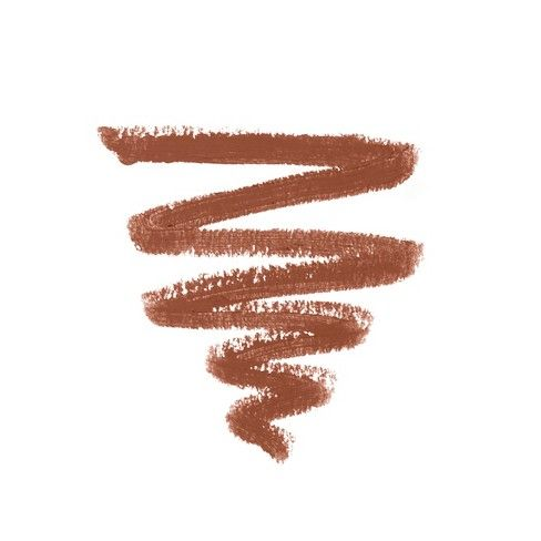 Nyx Professional Makeup Slide On Lip Pencil Target Nyx
