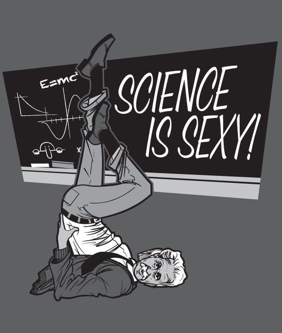 1b98_science_is_sexy.jpg (600×710)
