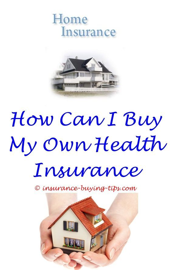 Aa Car Insurance No Claims Discount With Images Buy Health