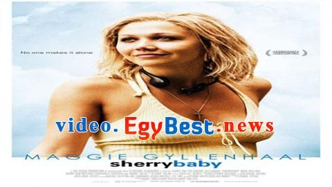 Https Video Egybest News Watch Php Vid C2586e2ea Movie Posters Movies Poster