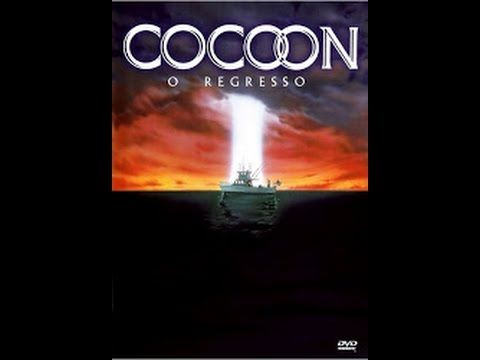Cocoon 2 – O Regresso   - Assistir filme completo dublado