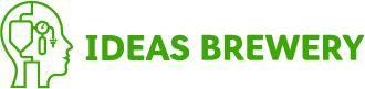 Heineken Ideas Brewery: HEINEKEN sees the potential to take inspiration from technological advances and the development of other industries to create an exciting new era in draught beer.
