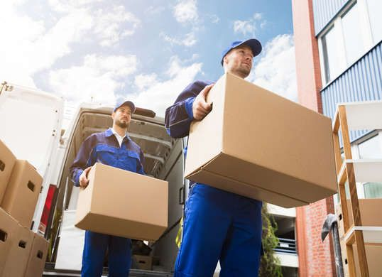 relocation services brisbane