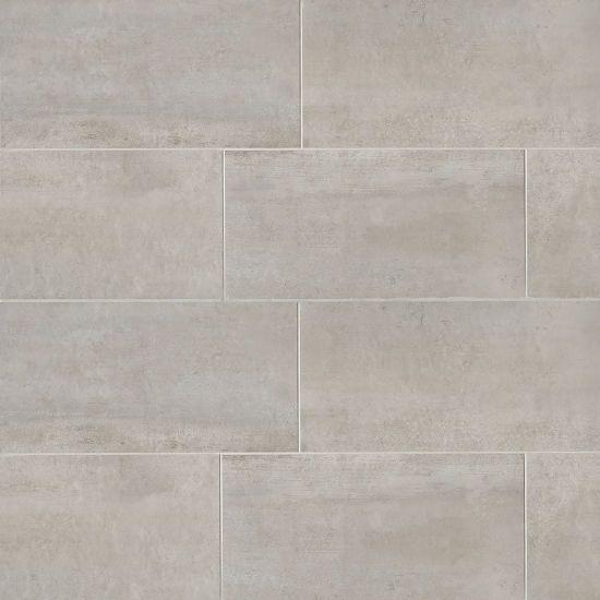 Porcelain Tile Wall Tiles Flooring Tile Floor
