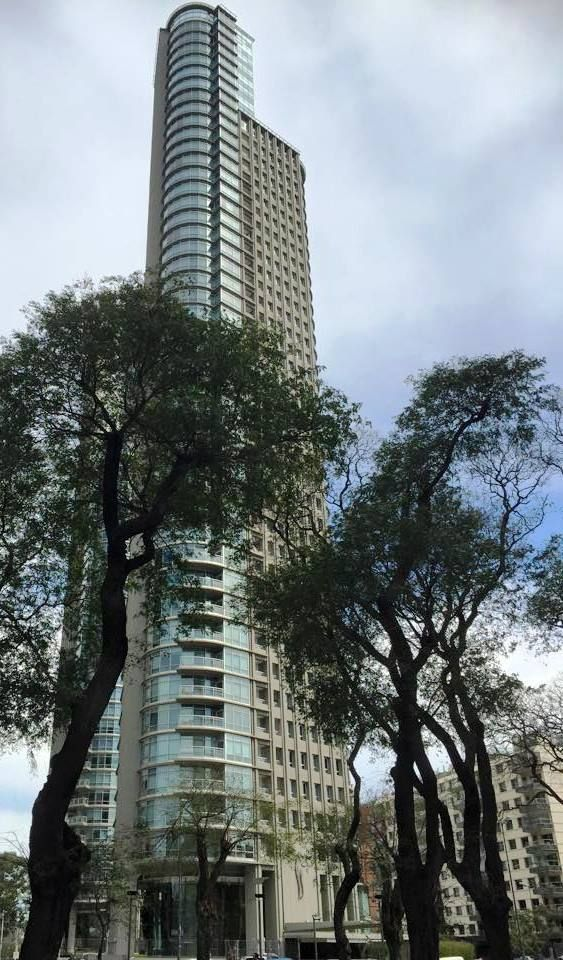modern architecture in buenos aires argentina architecture modern architecture