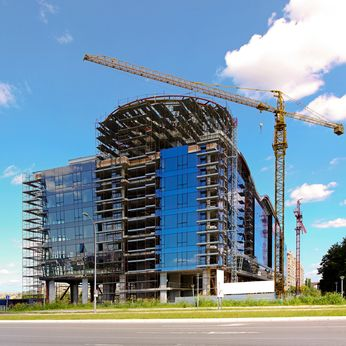 Commercial Construction and Development Loan Application - Capital Direct Funding is a leading provider of commercial construction and development financing. We offer several different types of flexible loan terms for a very diverse collection of commercial construction projects - http://capitalfundinghardmoney.com/loan-type/commercial-construction-development-lending/