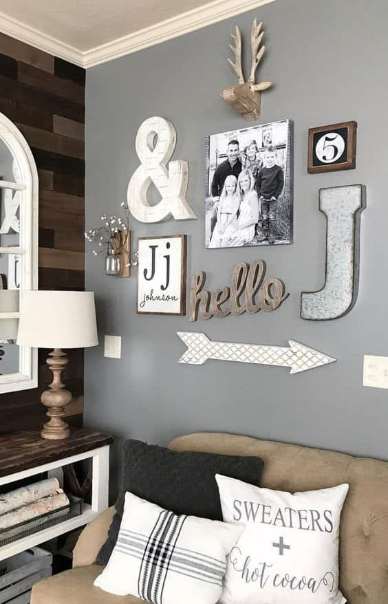 14 Really Cute College Apartment Ideas You Need To See Farmhouse
