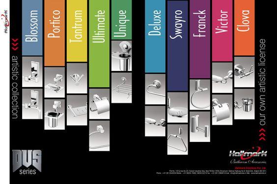 Magazine Add Sydney   Magazines Advertisement Design   Book Advertisement Design   Catalogue Add Design - Venus Infoway
