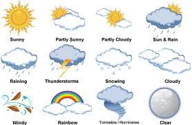 Weather Lesson Plans: http://www.123child.com/lessonplans/seasonal/weather.php
