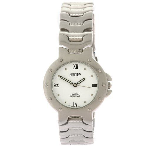 http://makeyoufree.org/arnex-by-lucien-piccard-mens-silvertone-watch-ax1016-p-11137.html