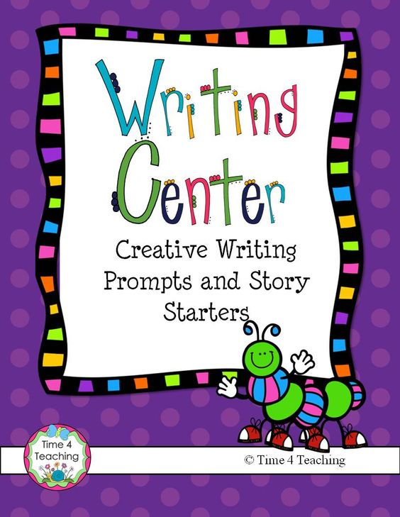 fun creative writing activities for 4th graders Creative writing activities activities for 4th grade you can find a variety of fun and interesting activities for 4th graders right here at jumpstart.