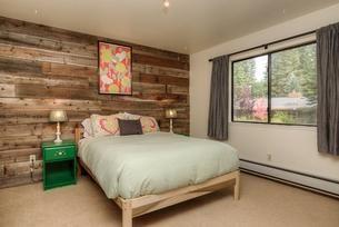 Donner Summit Real Estate, Serene Lakes Real Estate, Royal Gorge, Sugar Bowl, Carrie Hoyt