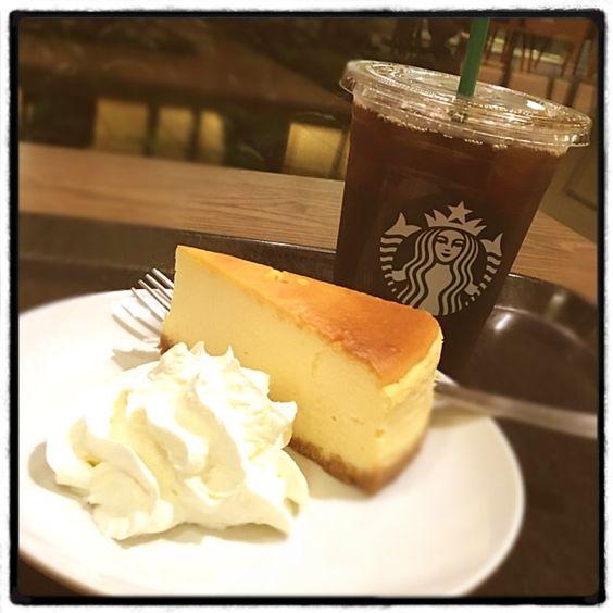スターバックスコーヒー 代官山蔦屋書店 (代官山/カフェ)★★★☆☆3.01 ■予算(夜): ~¥999