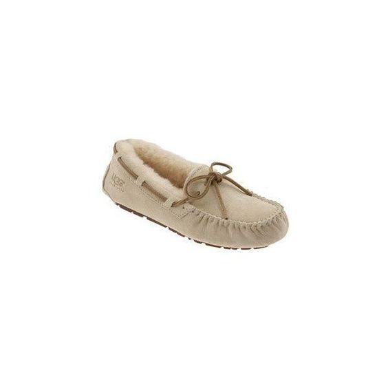 #UGG #BOOTS #SHEEPSKIN #OUTLET, #CHEAP #UGG #BOOTS, http://cc.bingj.com/... , UGG Australia Dakota Slipper (Women) ($50) found on Polyvore , #ugg #boots, #UGG, #UGG, cheap ugg boots, ugg boots for cheap, FREE SHIPPING AROUND THE WORLD