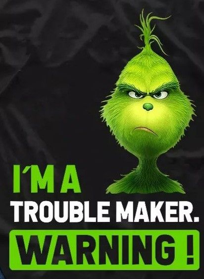 Grinch 2020 Christmas Quotes Pin by Dawn Hoig on Humor in 2020 | Mr grinch, Christmas quotes