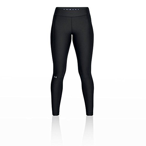 Under Armour Favourite Leggings Workout Leggings Soft and Breathable Sports Leggings Nonrestrictive Active Womens Leggings