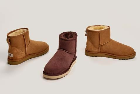 Boots, Classic ugg boots, Ugg website