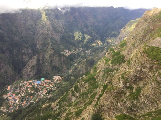 Miradouros Do Paredao, Madeira: See 4 reviews, articles, and 8 photos of Miradouros Do Paredao, ranked No.179 on TripAdvisor among 235 attractions in Madeira.