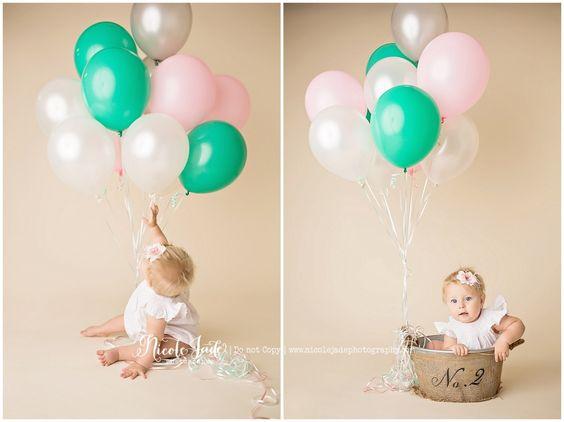 Nicole Jade Photography-Emerald Coast Birth, Newborn and Family Photographer » Nicole Jade Photography » page 2