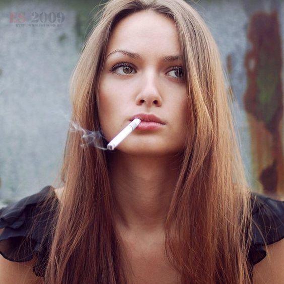hot teens smoking weed