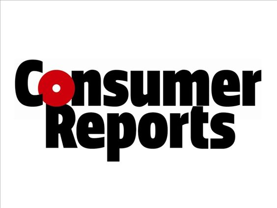 Consumer Reports Warning Stay Away From Healthcare Gov With