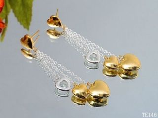 http://www.freerunners-tn-au.com/  Pandora Earring #Pandora #Earring #Set #cheap…